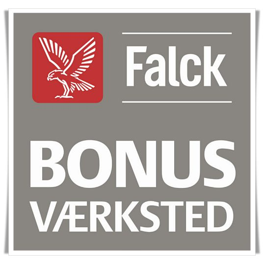Falck Bonusvaerksted200