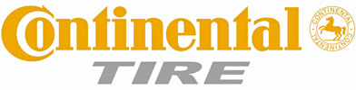 continental tire logo1